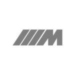 Markenlogo__0000_sticker-bmw-m-series-3