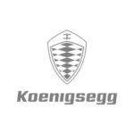 Markenlogo__0005_K-logo_blk_resized-1024x761