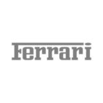 Markenlogo__0007_Ferrari_logo_3