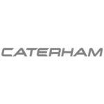 Markenlogo__0008_Caterham-logo