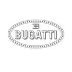 Markenlogo__0009_Bugatti_logo_2