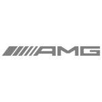 Markenlogo__0012_48474-Stickers-Mercedes-AMG-2012