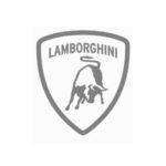 Markenlogo__0015_83-834011_lamborghini-logo-png-lamborghini-logo-black-and-white